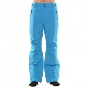 Sun Valley Pantalon de Ski Sun Valley Dylan Turquoise
