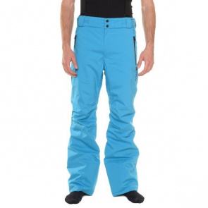 Sun Valley Pantalon de Ski Sun Valley Prexer Turquoise