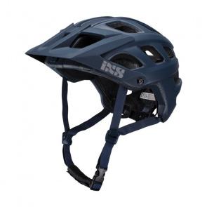 IXS IXS Trail RS Evo Helm Donkerblauw 2018