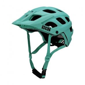IXS IXS Trail RS Evo Helm Turquoise 2018