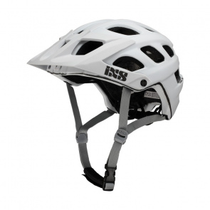 IXS IXS Trail RS Evo Helm Wit 2018