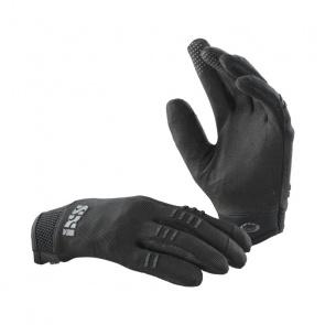 IXS IXS BC X3.1 Handschoenen Zwart 2018