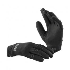 IXS IXS BC X3.1 Handschoenen voor Kinderen Zwart 2018