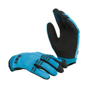 IXS IXS BC X3.1 Handschoenen Oceaan 2018
