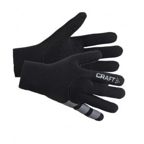 Craft Craft Neoprene 2.0 Handschoenen Zwart 2018