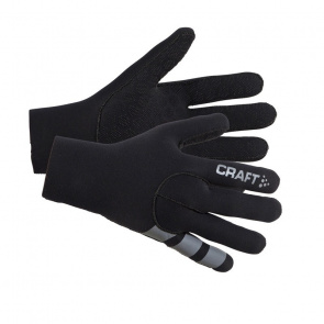 Craft Gants Craft Neoprene 2.0 Noir 2018