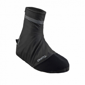 Craft Sur-Chaussures Craft Shelter Noir 2018