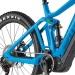 "Vélo Electrique 27.5"" BMC Trailfox AMP LTD Bleu/Bleu/Jaune 2018 (301083...)"