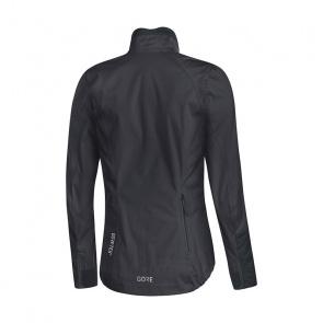Gore Bike Wear Veste Femme Gore Wear C5 Gore-Tex Active Noir 2018