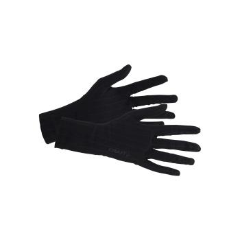 Sous-gants Craft Extreme 2.0 Noir 2019-2020