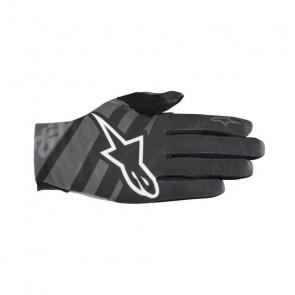 Alpinestars Alpinestars Racer Handschoenen Zwart/Dark Shadow 2018