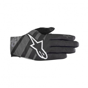 Alpinestars Gants Alpinestars Racer Noir/Dark Shadow 2018