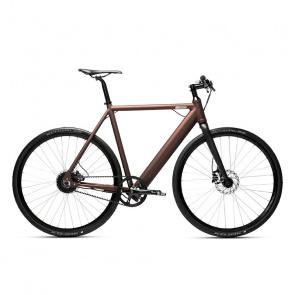 Coboc Vélo Electrique Coboc ONE Brooklyn 2018