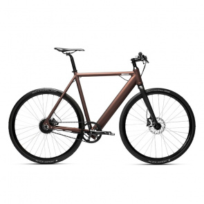 Coboc - Promo Vélo Electrique Coboc ONE Brooklyn