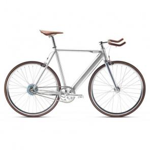 Coboc - Promo Vélo Electrique Coboc ONE Soho
