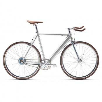 Vélo Electrique Coboc ONE Soho