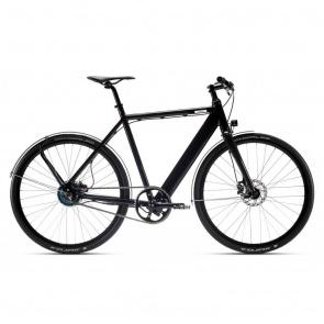 Coboc - Promo Vélo Electrique Coboc SEVEN Vesterbro