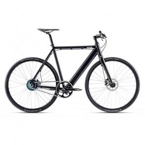 Coboc - Promo Vélo Electrique Coboc ONE Rome