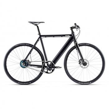 Vélo Electrique Coboc ONE Rome