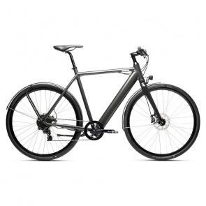 Coboc - Promo Vélo Electrique Coboc SEVEN Montreal