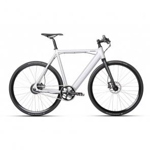 Coboc Vélo Electrique Coboc ONE Rome 527 Limited Edition 2018