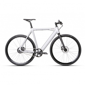 Coboc Vélo Electrique Coboc ONE Rome 527 Limited Edition