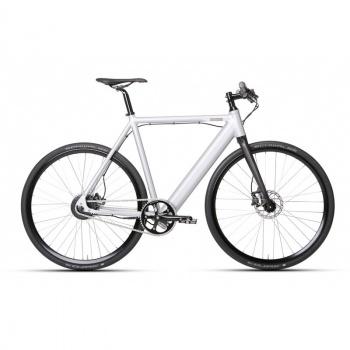Vélo Electrique Coboc ONE Rome 527 Limited Edition