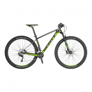"Scott - Promo Scott Scale 900 Elite 29"" MTB 2018 (267442)"