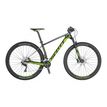 "Scott Scale 900 Elite 29"" MTB 2018 (267442)"