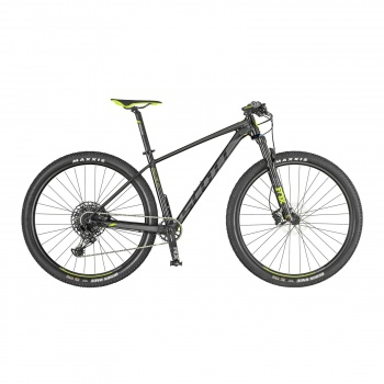 "VTT 29"" Scott Scale 950 2019 (269732)"
