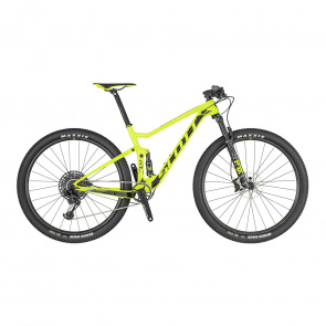 "Scott 2019 VTT 29"" Scott Spark RC 900 Comp 2019 (269749)"