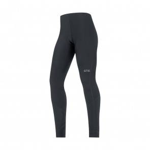 Gore Bike Wear Collant Femme Gore Wear C3 Thermo Noir 2018-2019