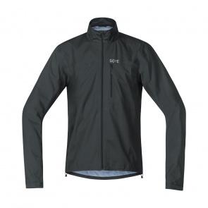Gore Wear Veste Gore Wear C3 Gore-Tex Active Noir 2019-2020