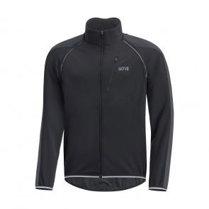 Gore Bike Wear Veste Gore Wear C3 Phantom Noir/Gris Terra 2018-2019