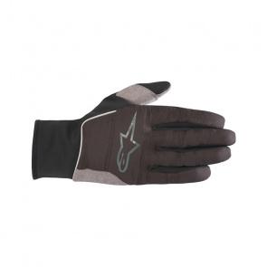 Alpinestars Alpinestars Cascade Warm Tech Handschoenen Zwart 2018-2019