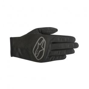 Alpinestars Alpinestars Cirrus Handschoenen Zwart 2018-2019