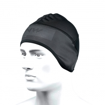 Bonnet Northwave Dynamic Noir 2018-2019
