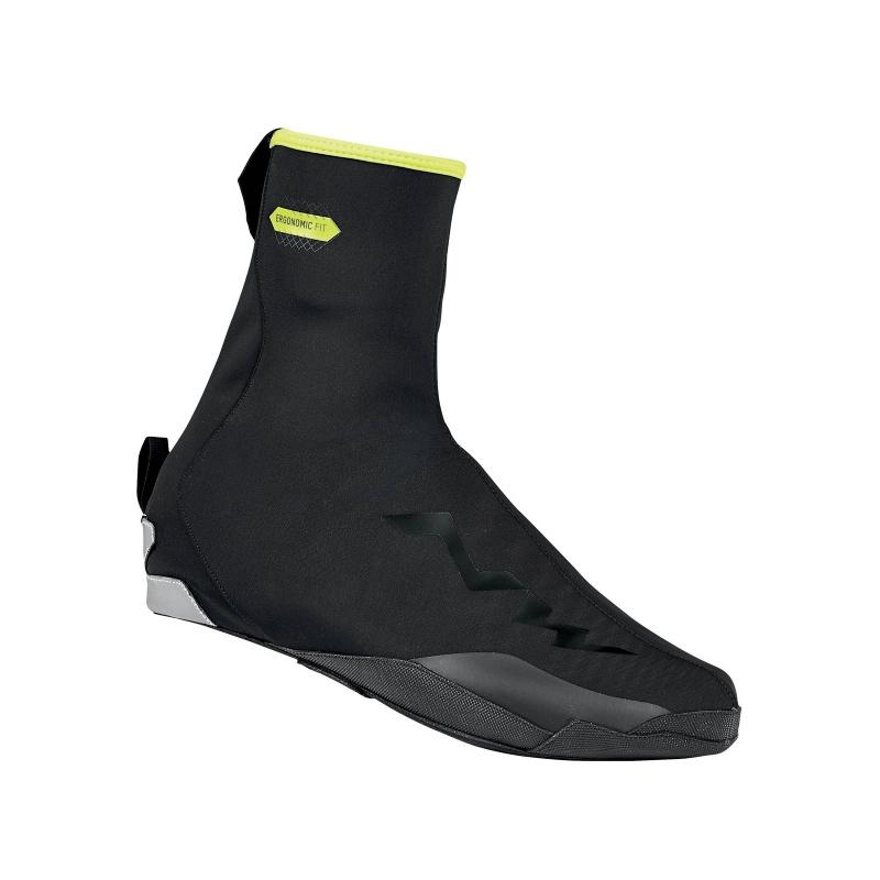 Sur-chaussures Northwave Raptor Noir 2019-2020