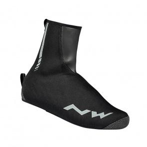 Northwave Sur-chaussures Northwave Sonic 2 Noir 2020-2021