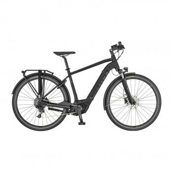 Vélo Electrique Scott Sub Sport eRide 2019 (269996)