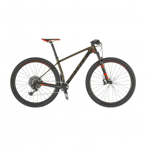 "Scott 2019 VTT 29"" Scott Scale 910 2019 (269728)"