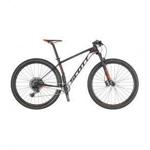 "Scott 2019 VTT 29"" Scott Scale 930 2019 (269730)"