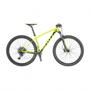 "Scott 2019 VTT 29"" Scott Scale 940 2019 (269731)"