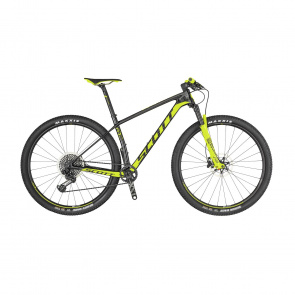"Scott - Promo Scott Scale RC 900 World Cup 29"" MTB 2019 (269721)"