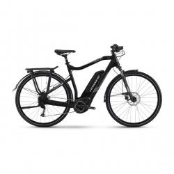 Haibike 2019 Vélo Electrique Haibike SDuro Trekking 1.0 400 2019 (45403909)