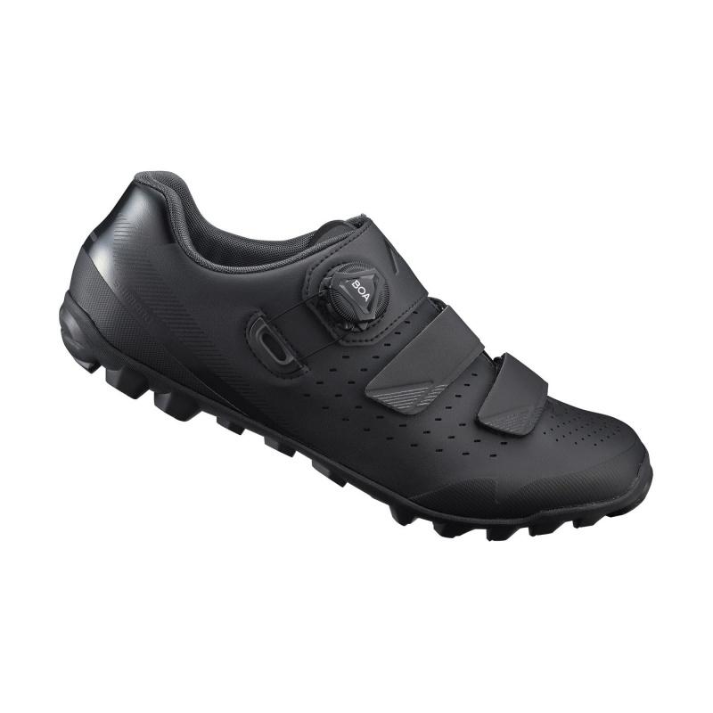 Chaussures VTT Shimano ME400 Noir 2019