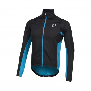 Pearl Izumi Select Barrier WXB jas zwart 2014