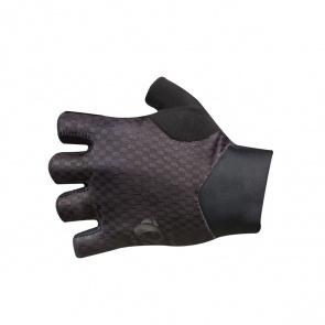 Pearl Izumi Pearl Izumi Pro Aero Korte Handschoenen Zwart 2019
