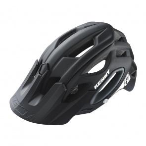 Kenny Kenny Enduro S3 Helm Zwart 2019