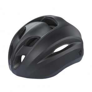 Kenny Casque Kenny Konnect Noir 2019